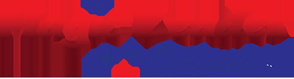 logo_disney1